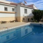 Photo of listing ID ref#790: Villa for sale in Spain, l'Alfàs del Pi