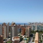 Photo of listing ID ref#791: Apartment for sale in Spain, Benidorm
