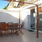 Photo of listing ID ref#795: Apartment for sale in Spain, Albir