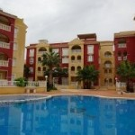 Photo of listing ID ref#7968: Apartment for sale in Spain, Los Alcazares