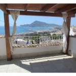Photo of listing ID ref#797: Semi Detached Villa for sale in Spain, Altea