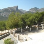 Photo of listing ID ref#7987: Land - Undeveloped for sale in Spain, Polop