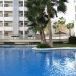 Photo of listing ID ref#799: Apartment for sale in Spain, Albir