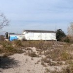 Photo of listing ID ref#7996: Land - Undeveloped for sale in Spain, Oliva