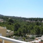 Photo of listing ID ref#80: Apartment for sale in Spain, Altea