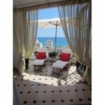 Photo of listing ID ref#800: Semi Detached Villa for sale in Spain, Altea