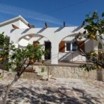 Photo of listing ID ref#8007: Villa for sale in Spain, Finestrat