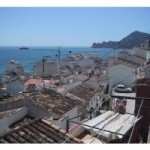 Photo of listing ID ref#801: Semi Detached Villa for sale in Spain, Altea