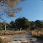 Photo of listing ID ref#8012: Land - Undeveloped for sale in Spain, Altea