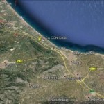 Photo of listing ID ref#8024: Land - Undeveloped for sale in Spain, Oliva