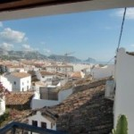 Photo of listing ID ref#804: Semi Detached Villa for sale in Spain, Altea