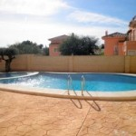 Photo of listing ID ref#8041: Villa for sale in Spain, La Nucia