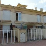 Photo of listing ID ref#8042: Townhouse for sale in Spain, Los Alcazares