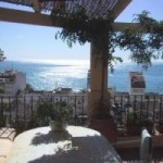 Photo of listing ID ref#805: Semi Detached Villa for sale in Spain, Altea