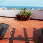 Photo of listing ID ref#806: Semi Detached Villa for sale in Spain, Altea