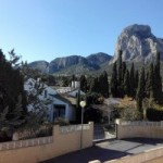 Photo of listing ID ref#8111: Villa for sale in Spain, Polop