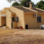 Photo of listing ID ref#8114: Villa for sale in Spain, l'Alfàs del Pi
