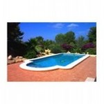 Photo of listing ID ref#813: Villa for sale in Spain, Albir