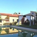 Photo of listing ID ref#814: Villa for sale in Spain, Albir