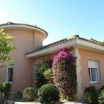 Photo of listing ID ref#815: Villa for sale in Spain, l'Alfàs del Pi