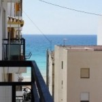 Photo of listing ID ref#8162: Apartment for sale in Spain, Altea
