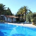 Photo of listing ID ref#817: Villa for sale in Spain, l'Alfàs del Pi