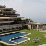 Photo of listing ID ref#8171: Apartment for sale in Spain, Altea