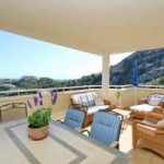 Photo of listing ID ref#8173: Apartment for sale in Spain, Altea