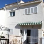 Photo of listing ID ref#818: Semi Detached Villa for sale in Spain, La Nucia