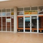 Photo of listing ID ref#8234: Commercial for rent in Spain, Albir