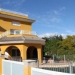 Photo of listing ID ref#824: Villa for sale in Spain, l'Alfàs del Pi