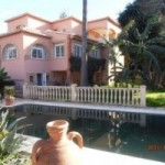 Photo of listing ID ref#826: Villa for sale in Spain, Albir