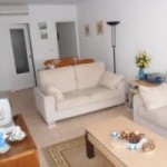 Photo of listing ID ref#829: Apartment for sale in Spain, La Nucia