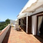 Photo of listing ID ref#83: Apartment for sale in Spain, Altea