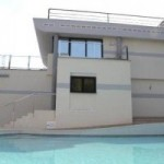 Photo of listing ID ref#837: Villa for sale in Spain, Albir