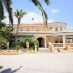 Photo of listing ID ref#838: Villa for sale in Spain, l'Alfàs del Pi