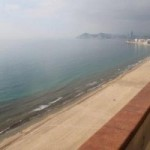 Photo of listing ID ref#856: Apartment for sale in Spain, Benidorm