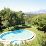 Photo of listing ID ref#87: Apartment for sale in Spain, Altea