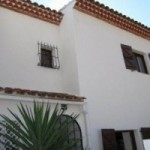 Photo of listing ID ref#879: Semi Detached Villa for sale in Spain, La Nucia