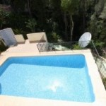 Photo of listing ID ref#88: Villa for sale in Spain, Altea