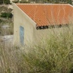Photo of listing ID ref#8837: Finca for sale in Spain, Polop
