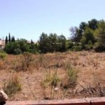 Photo of listing ID ref#8849: Land - Undeveloped for sale in Spain, Albir