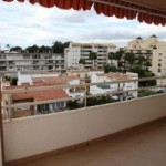 Photo of listing ID ref#8851: Duplex - Penthouse for sale in Spain, Altea