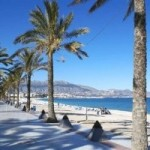 Photo of listing ID ref#8858: Commercial for sale in Spain, Albir