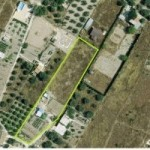 Photo of listing ID ref#8860: Land - Undeveloped for rent in Spain, l'Alfàs del Pi