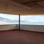 Photo of listing ID ref#8868: Commercial for sale in Spain, Albir