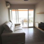 Photo of listing ID ref#8870: Apartment for rent in Spain, Albir