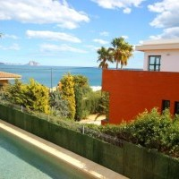 Photo of listing ID ref#8881: Villa for rent in Spain, Albir
