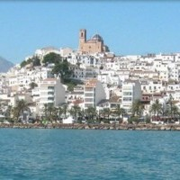 Photo of listing ID ref#8882: Commercial for rent in Spain, Altea