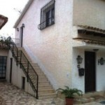 Photo of listing ID ref#8884: Villa for rent in Spain, Benidorm